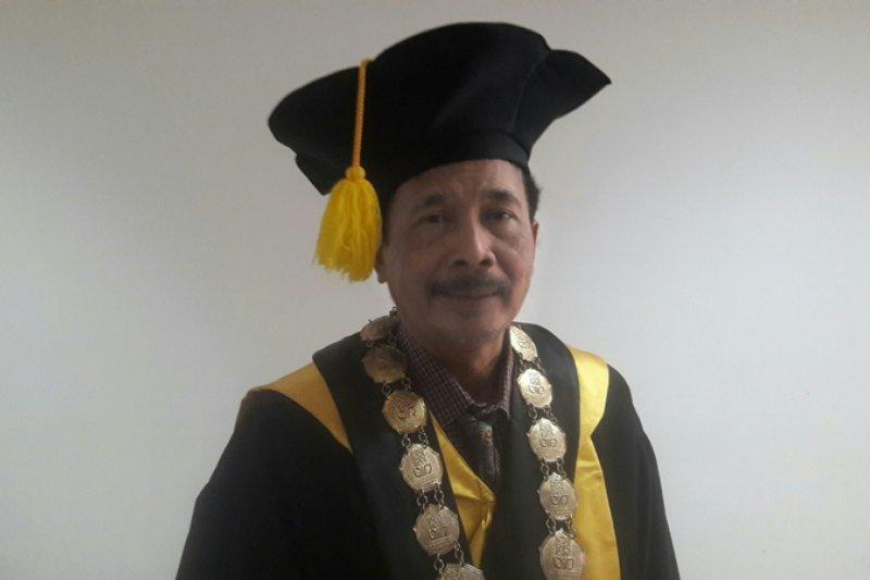 Rektor UIN Yogyakarta: Indonesia tidak perlu impor rektor