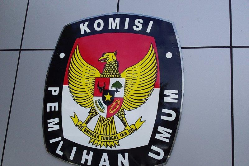 KPU Sangihe jadwalkan pelaksanaan pleno penetapan Caleg terpilih, Jumat
