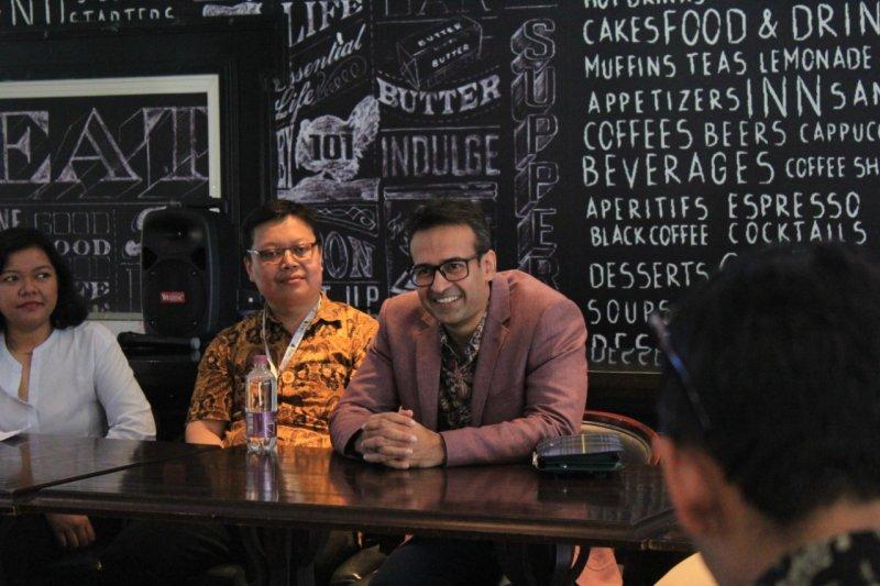 Tips aman melakukan pinjaman online dari Tunaiku