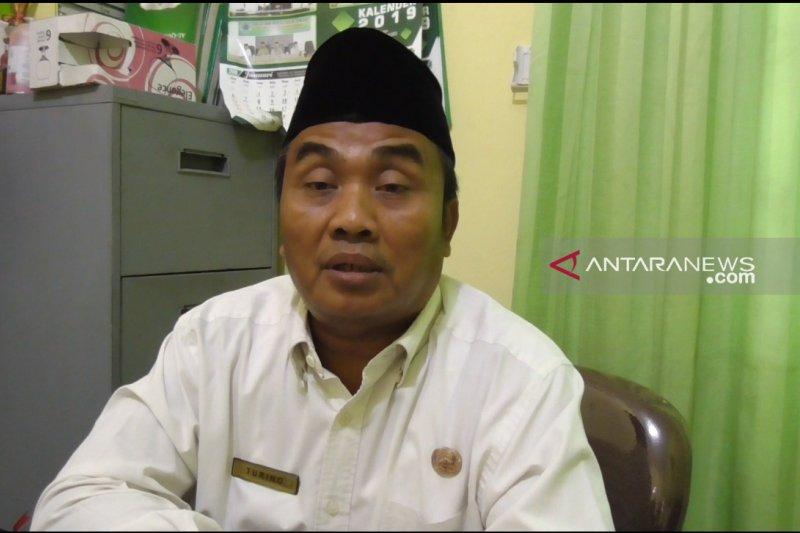 Roger Danuarta dan  Cut Meyriska menikah di Medan