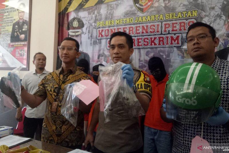 Tiga pelaku penyerangan suporter PSM saat nobar masih di bawah umur
