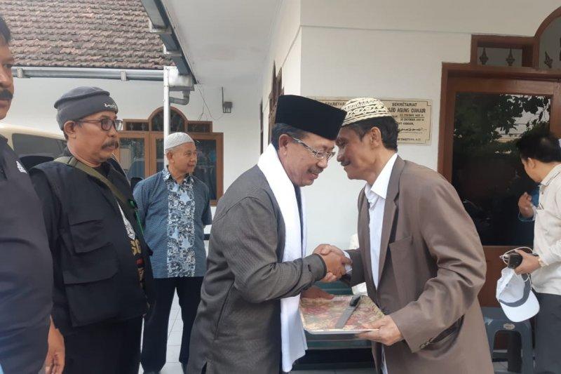 Pemkab Cianjur siapkan ribuan paket daging kurban untuk warga tak mampu