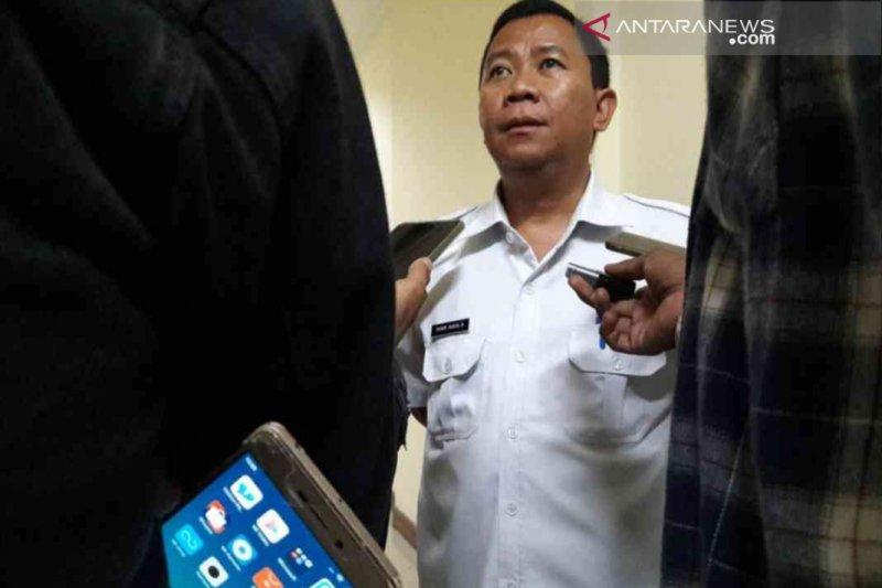 Pemkab Bekasi susun regulasi pembatasan kantong plastik