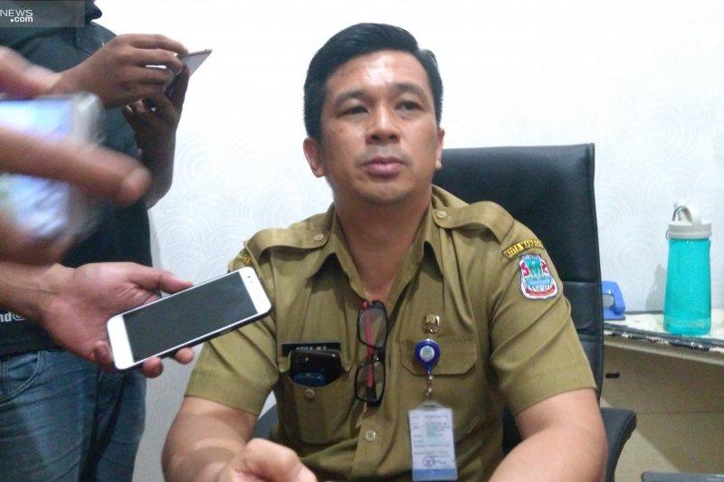 DPRD Manado tegaskan pin emas aset negara