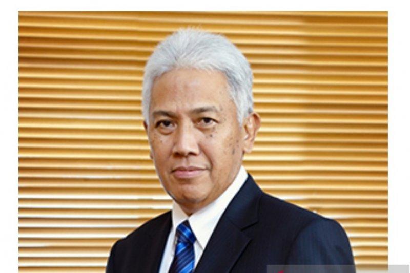 Bank SulutGo terus kembangkan Manajemen Risiko