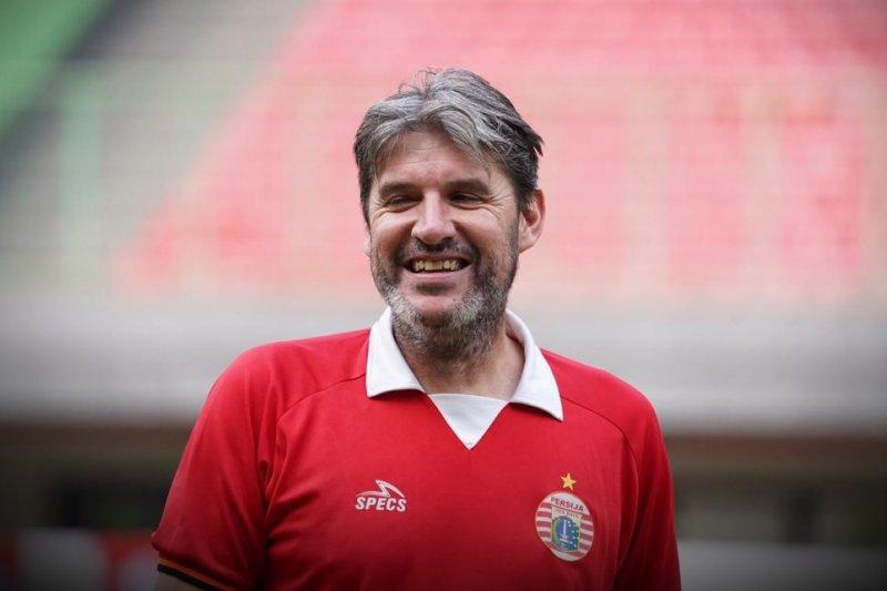 Madura United tim yang sangat kuat