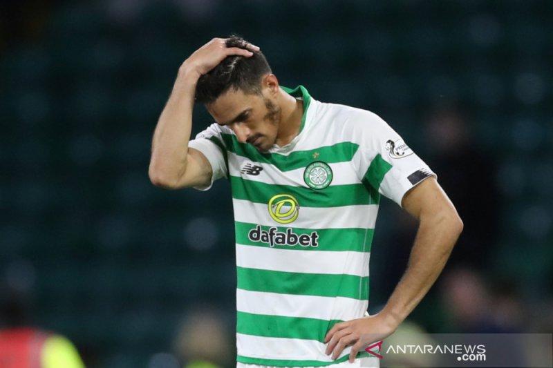 Celtic, Porto dan Basel tersingkir kualifikasi Liga Champions