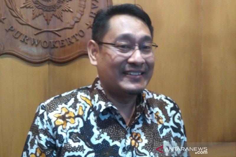 Rektor UMP sebut GBHN menentukan arah pembangunan