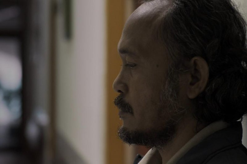 SeaShorts Film Festival di Malaka tampilkan 26 karya