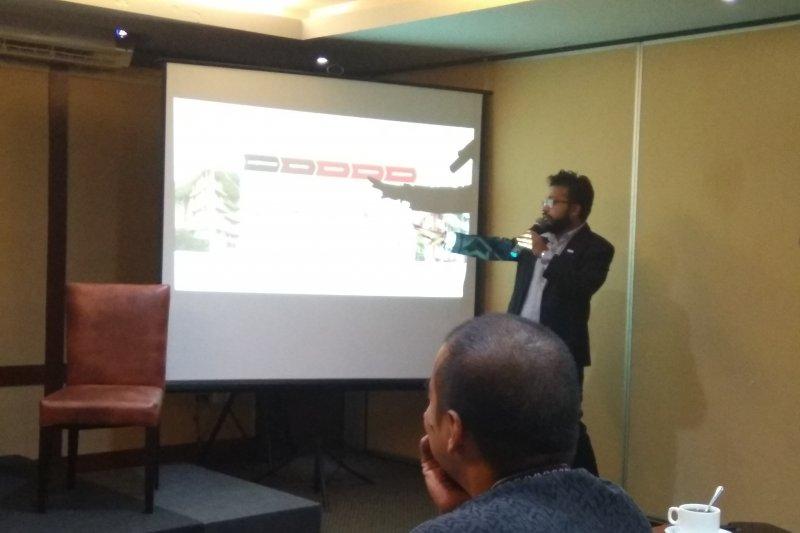 Hotel OYO hadir di Sulawesi dukung perkembangan sektor pariwisata