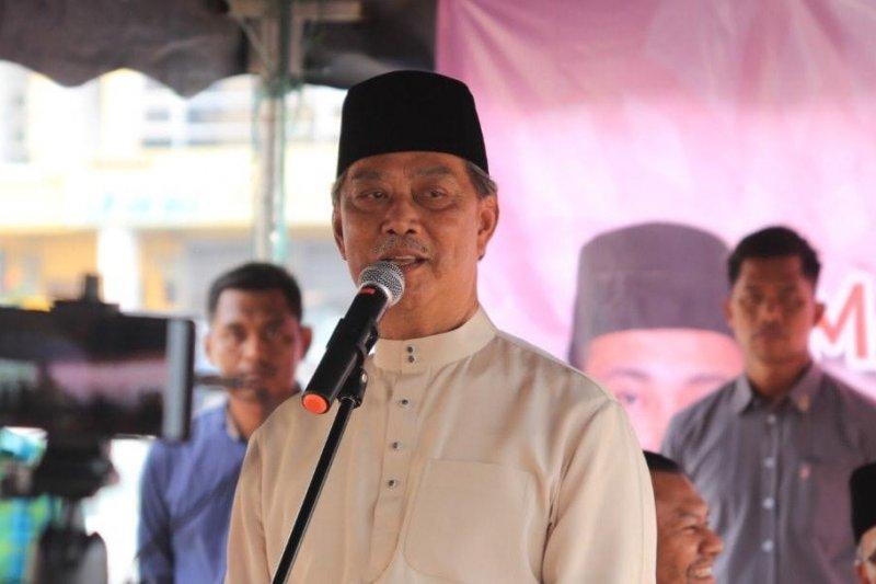 Malaysia peringatkan SIS mungkin alihkan basisnya ke Asia Tenggara pascakematian Abu Bakar Al-Baghdadi