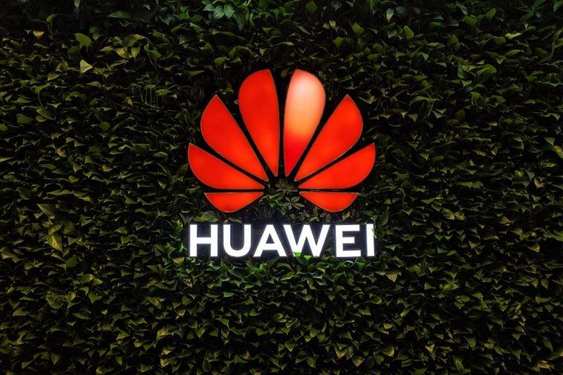 Huawei melawan  teknologi AI milik Amerika Serikat