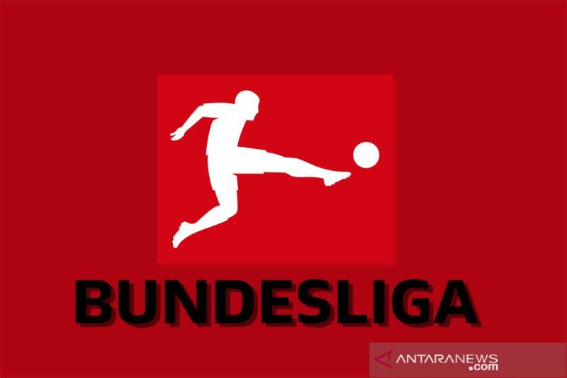 Mainz 05 menunjuk Bo Svensson sebagai pelatih baru