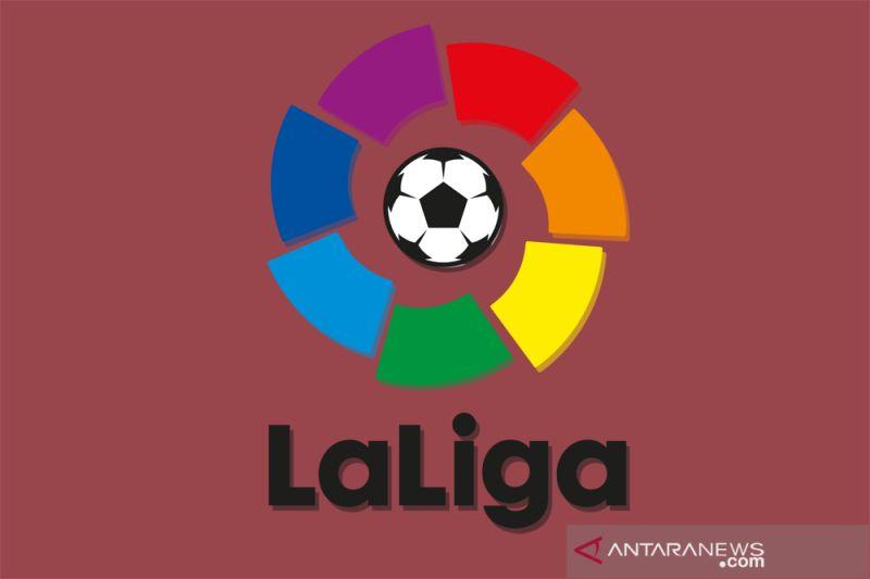 Valencia diimbangi Huesca 1-1, Alaves dan Getafe main tanpa gol