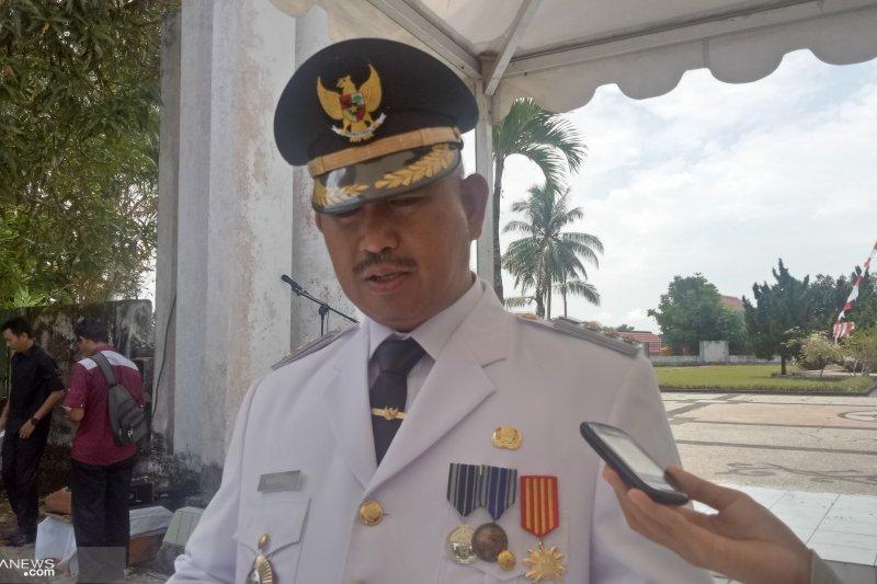 Walikota : Alhamdulillah kalau ditunjuk ibu kota negara di Kaltim