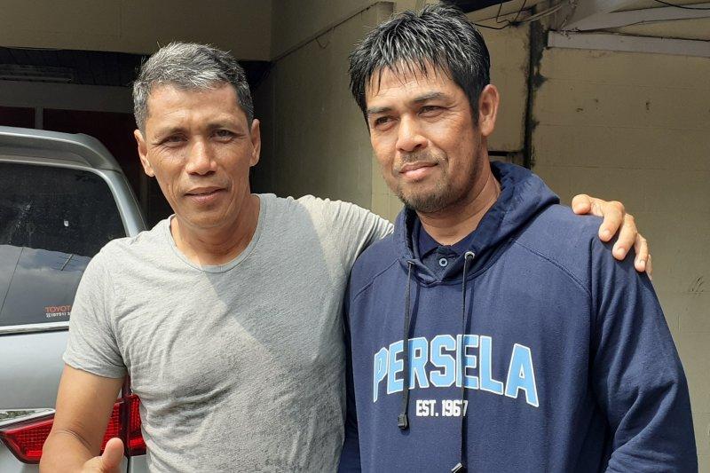 Nil Maizar: Weliansyah layak jadi pelatih Semen Padang