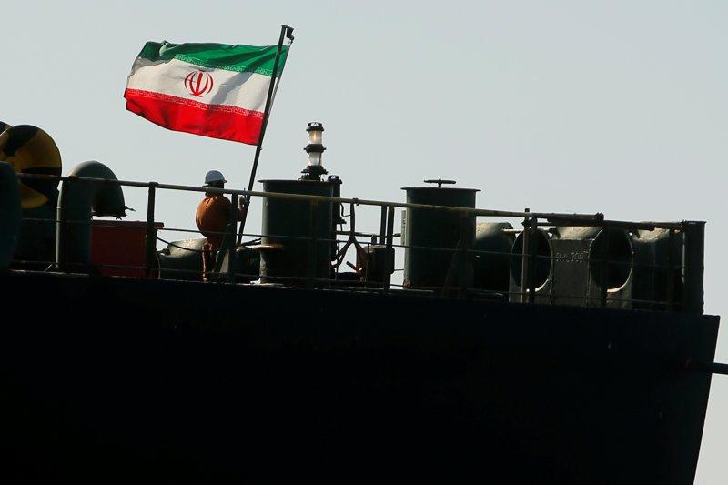 Ketua pengadilan Iran umumkan pencalonan diri maju Pilpres