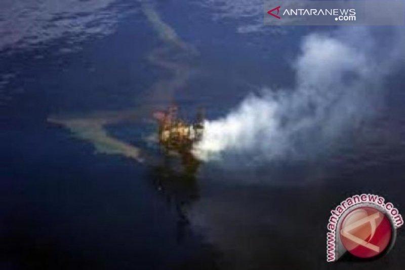 Satu dekade kasus tumpahan minyak Montara