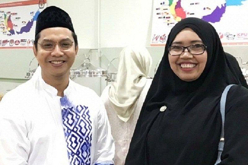 Kedubes RI di Malaysia dan UMP wujudkan 'SDM Unggul Indonesia Maju'