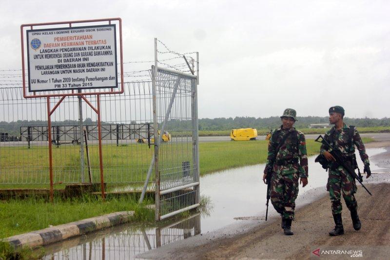 Kemkominfo blokir layanan data internet di Papua-Papua Barat