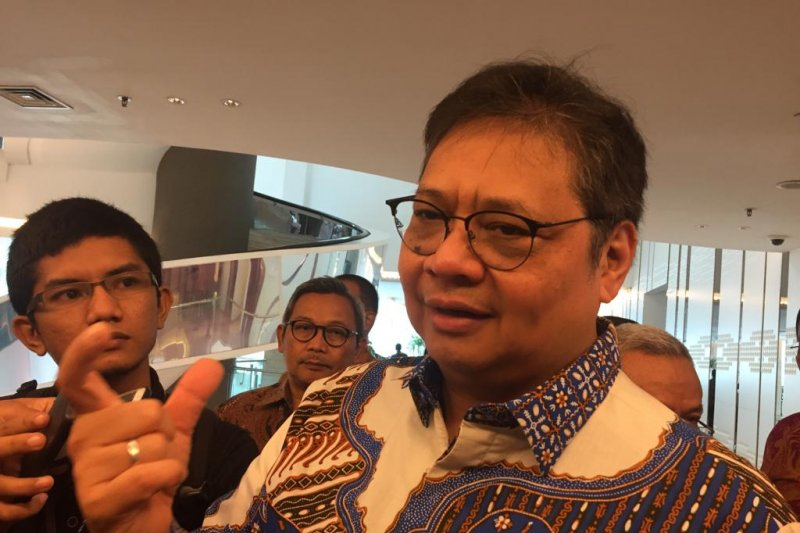 Indonesia prepares road map on machinery industry development