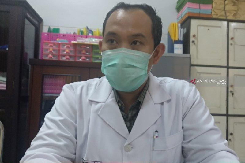 Waspadai risiko penularan Hepatitis A selama kemarau