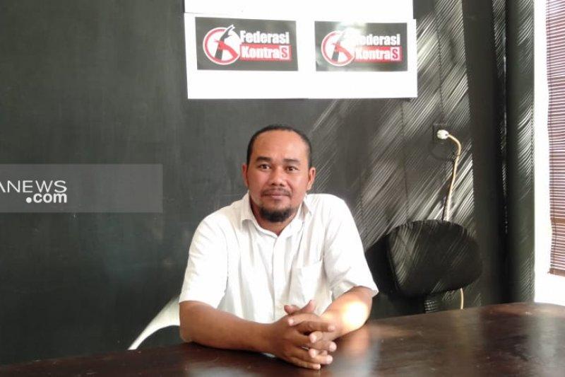 KontraS minta pengungkapan insiden Asrama Mahasisa Papua dengan  adil
