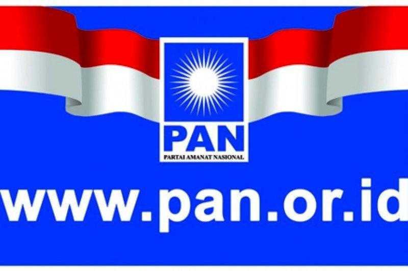 DPW PAN Papua ganti Ketua DPD Supiori jelang tahapan pilkada