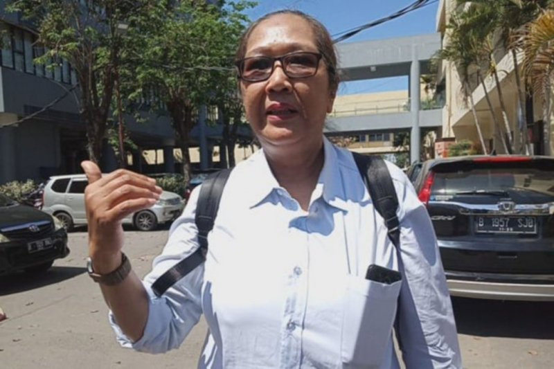 Korlap aksi ormas Surabaya di asrama mahasiswa Papua minta maaf terkait rasis