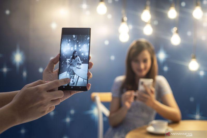 Samsung bakal merger Galaxy S dan Note?