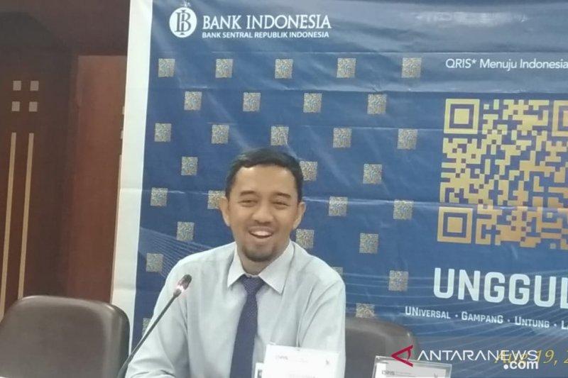 Keuangan syariah bisa diakses non-muslim di Sulut