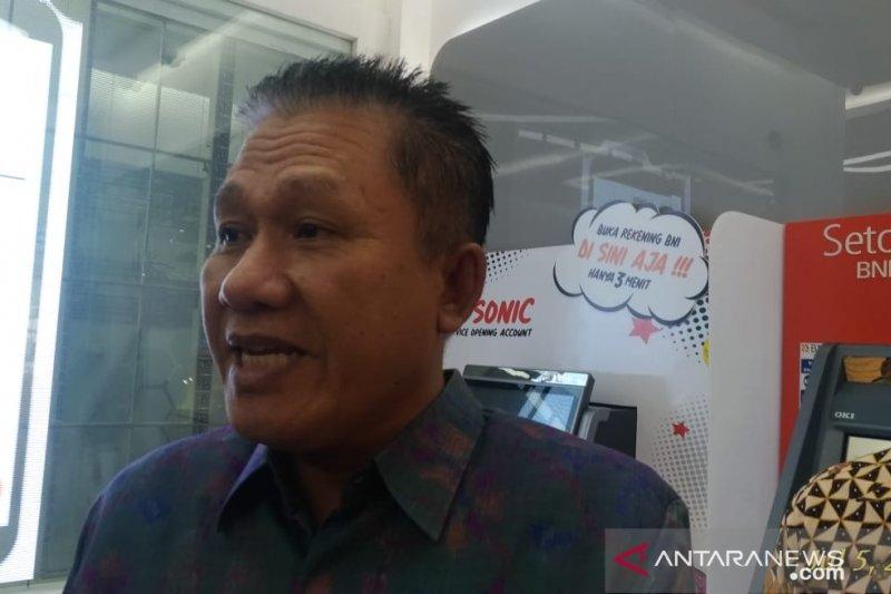 OJK: IJK Expo  tingkatkan inklusi dan literasi keuangan Sulut