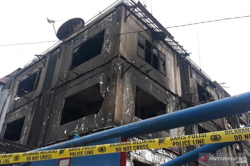 Wiranto: Pelaku tindak rasial merupakan oknum, jangan digeneralisasi