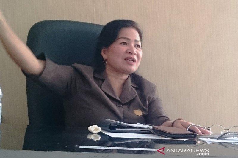 Terkait Bajakah, masyarakat Kabupaten Gunung Mas diminta tidak latah