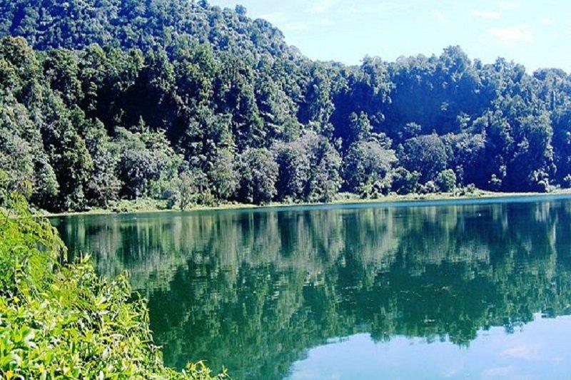 Masyarakat adat tolak Danau Rana jadi destinasi wisata dunia
