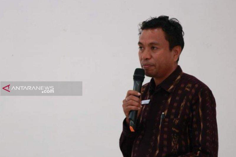 Pemprov NTT diminta bantu atasi krisis air di Kota Kupang