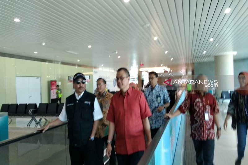 Menpar sebut kunjungan wisata di Indonesia tidak terpengaruh kondisi Papua