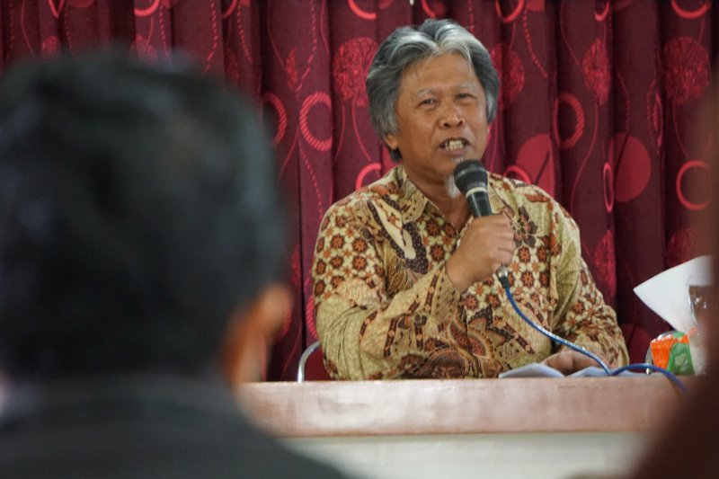 LL Dikti XI dorong PTS di Kalimantan peroleh akreditasi A