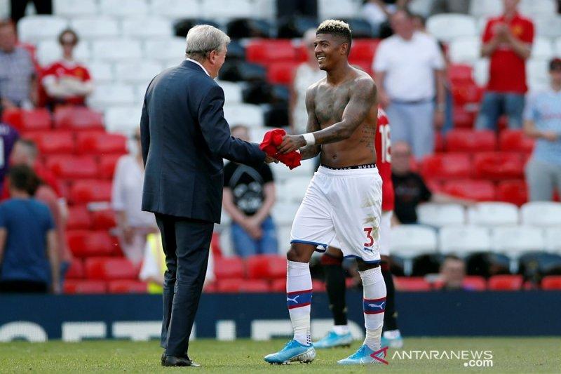 Hodgson ungkap rahasia pecundangi MU