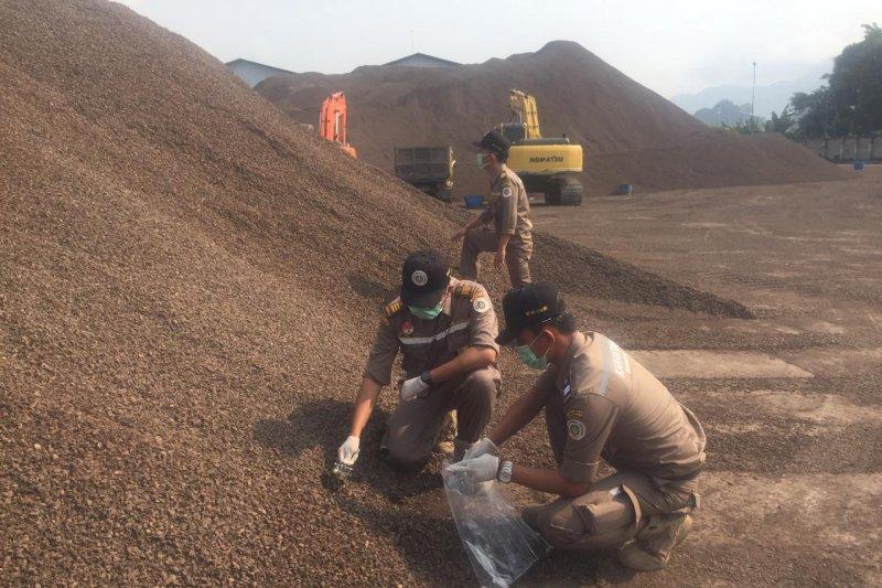 Kementan jamin keamanan ekspor turunan sawit