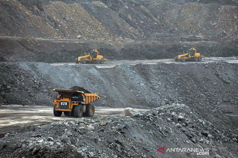 Polda Kalsel diminta segera selesaikan permasalahan korban aktivitas tambang batu bara