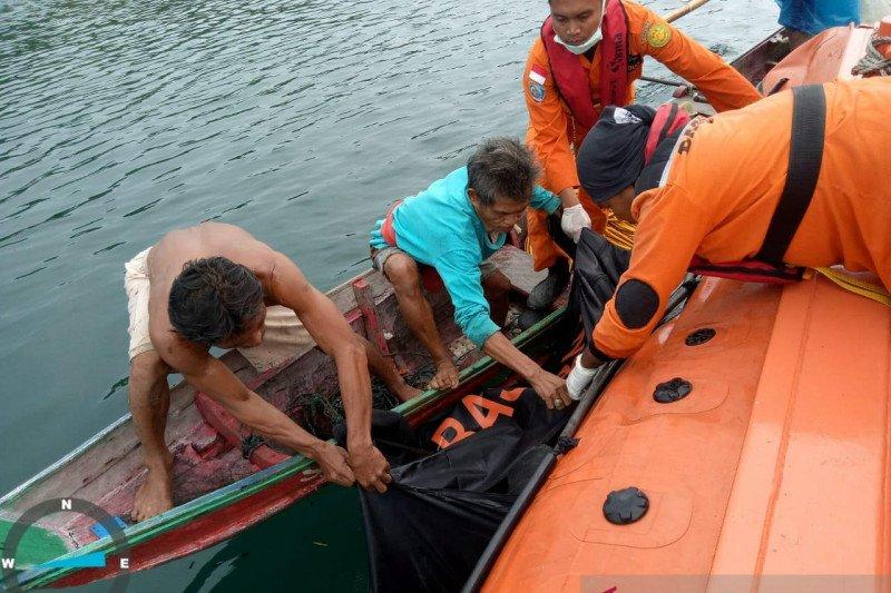 Hilang dua hari, seorang nelayan Mentawai ditemukan tak bernyawa