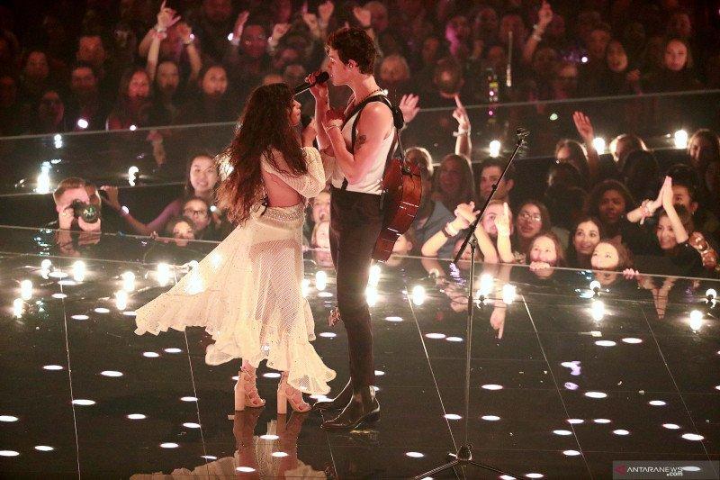 Hari ini, konser Shawn Mendes  hingga Pekan Boba