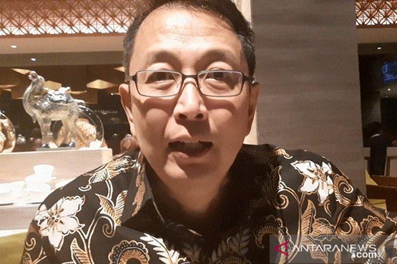 Tung Desem akui VCO bantu perkuat tubuhnya saat terjangkit COVID-19