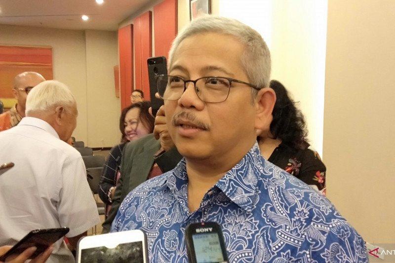 KBRI ingatkan Inggris ada warganya ganggu stabilitas di Indonesia