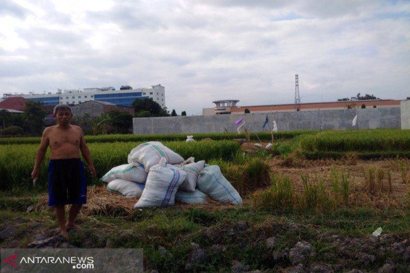 Ganjar: Proyek Tol Solo-Yogyakarta mulai digarap November 2020