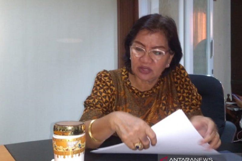 DPRD Manado tunggu surat resmi parpol soal pimpinan definitif