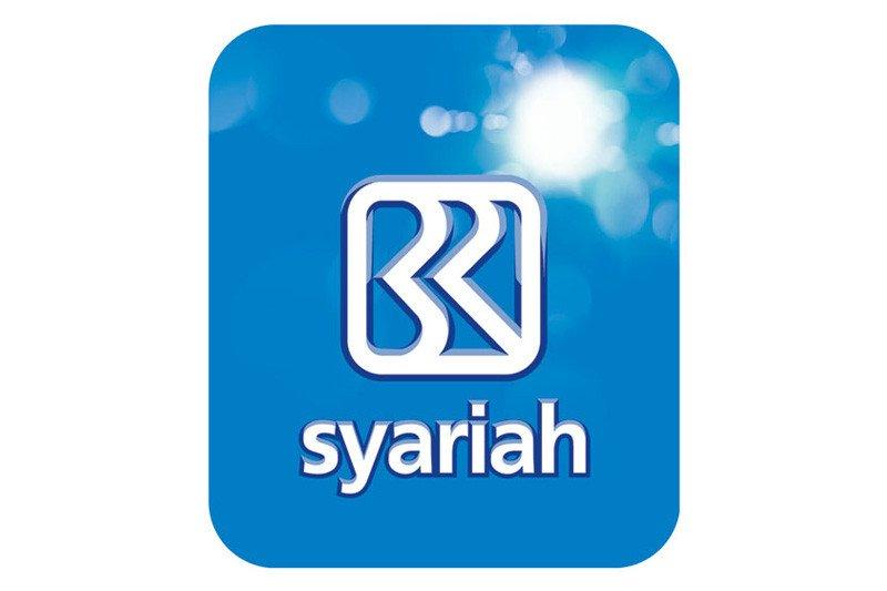 Saham BRIS naik 25 persen jelang pengumuman merger tiga bank BUMN syariah