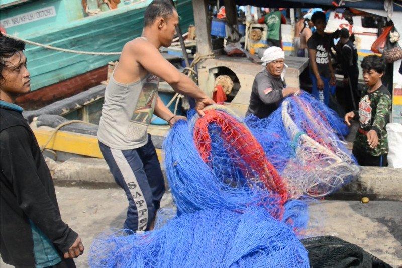 LSM apresiasi pembentukan tim perlindungan awak kapal perikanan
