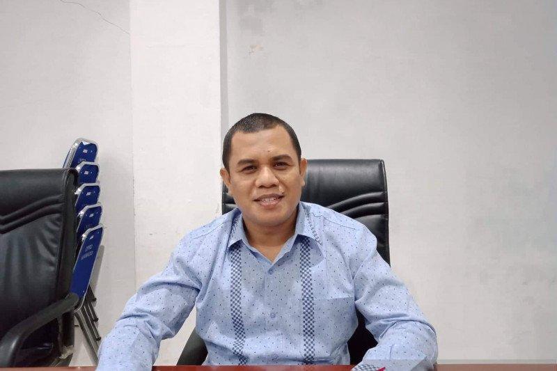 Wakil rakyat desak pemerintah bangun SMP negeri di Singkil